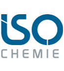 ISO Chemie | Use the blue technology